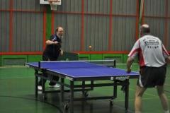 spielbetrieb-2010-06
