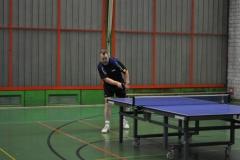 spielbetrieb-2010-07