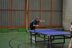 spielbetrieb-2010-08