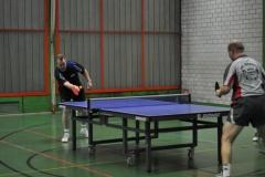 spielbetrieb-2010-09