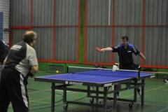 spielbetrieb-2010-12