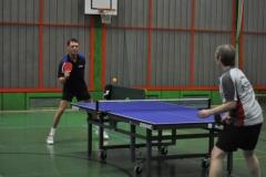 spielbetrieb-2010-14