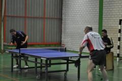 spielbetrieb-2010-16
