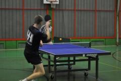 spielbetrieb-2010-19