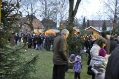 Weihnachtsmarkt_2011_01