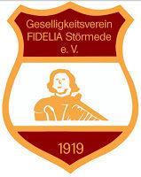 wappen fidelia