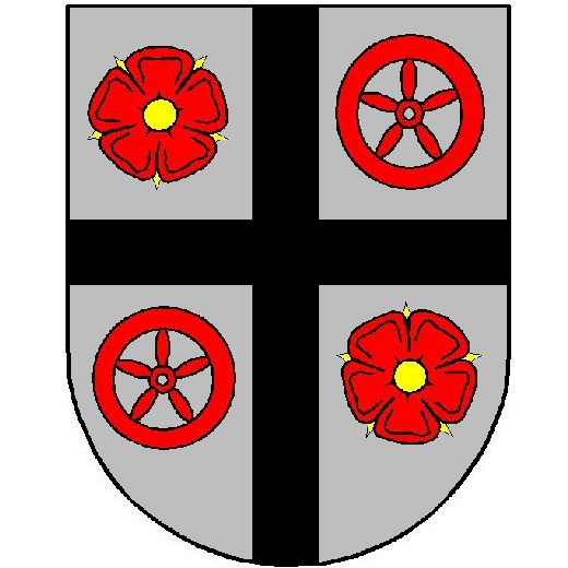 Störmede